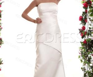 2013 temperament dress, popular sale dress, and how to buy length dresses image