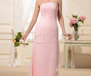vintage prom dresses, sexy cocktail dresses, and cocktail dresses 2013 image