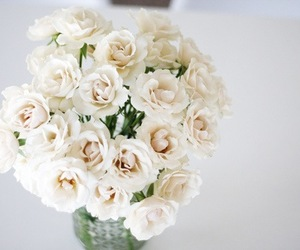 beautiful, random, and flowers image