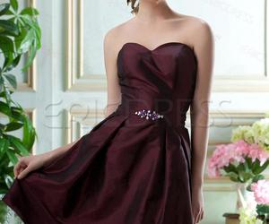 lovely refreshing dress, soft colorful dress, and modern dress 2013 image