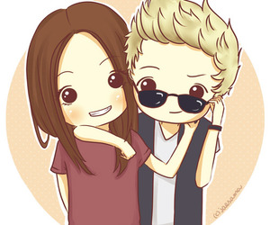 hermoso, 1313, and niall image