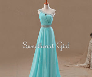 Mermaid Chapel Train One Shoulder Sleeveless Classical Prom Dress · Sweetheart Girl · Online Store Powered by Storenvy