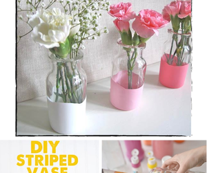 diy and decoration image