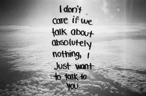Text Me Please Uploaded By Anouk On We Heart It