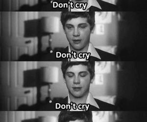 charlie and logan lerman image