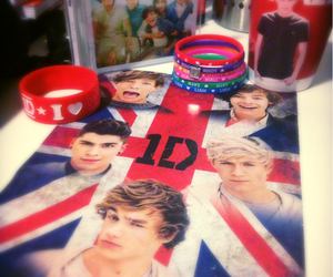lovely, uk, and niall horan image