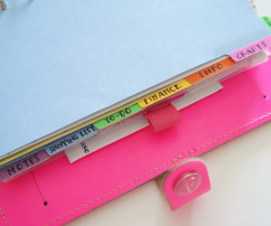 Filofax Ideen.38 Images About Filofax Ideen On We Heart It See More