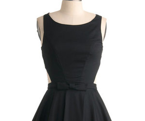 dress and lbd image