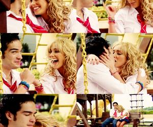 love, RBD, and mia colucci image