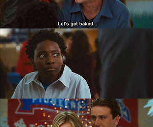 baked, cameron diaz, and funny image