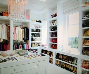 clothes, shoes, and girl image