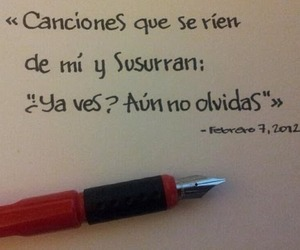 el, real, and frases image