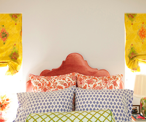 colorful, decor, and home image