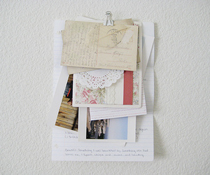 card, post, and Post card image