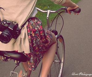 camera, fashion, and photo image