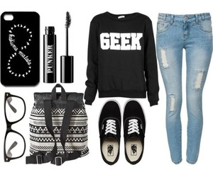 collection, fall, and Polyvore image