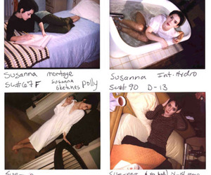 girl, girl interrupted, and winona ryder image