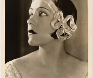 1920s and gloria swanson image