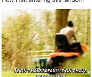 fandom and one direction image