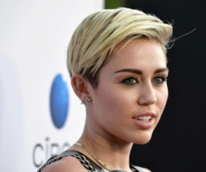 miley cyrus, miley ray cyrus, and destiny hope cyrus image