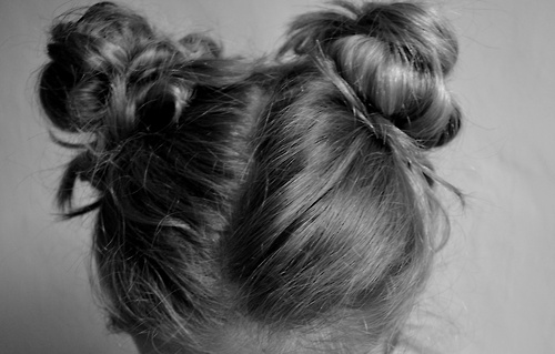 45 Images About Hairstyles On We Heart It See More About Hair