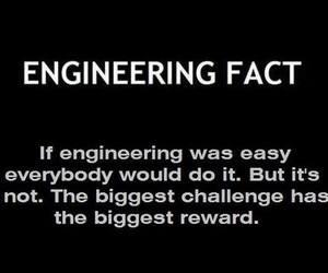 engineering and math image