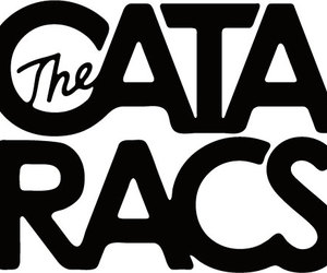 text and the cataracs image