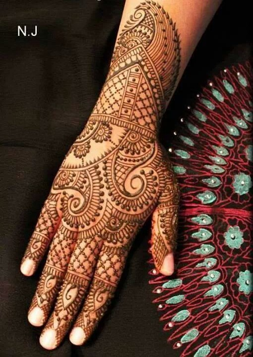 awesome, culture, and indian image