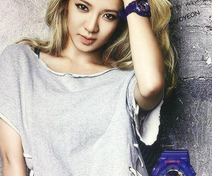 snsd, hyoyeon, and girls generation image