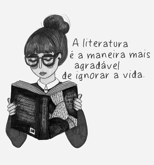 36 Images About Frases On We Heart It See More About Frases And Kkk