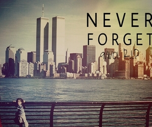 remember, respect, and rest in peace image