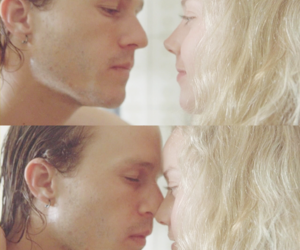 candy and heath ledger image