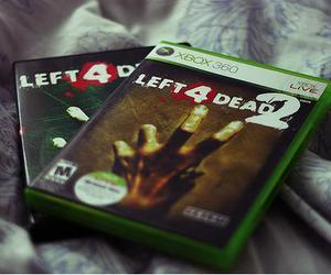 dvd, game, and Xbox 360 image