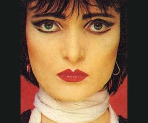 siouxsie and siouxsie sioux image