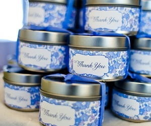 favors, party favors, and personalized favors image