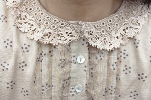 cute dress, details, and fashion image