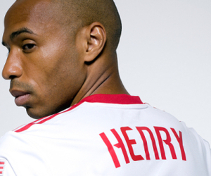 goal, henry, and idol image