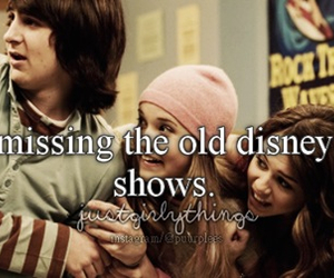 disney and hannah montana image