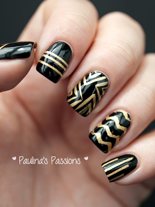 181 Images About Nails On We Heart It See More About Nails Nail