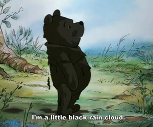 winnie the pooh and pooh image