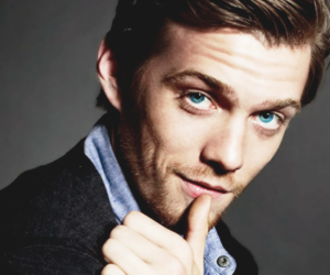 jake abel, the host, and percy jackson image