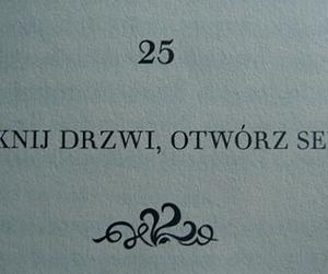 book, Poland, and polska image