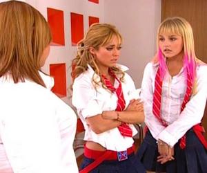 Anahi, miacolucci, and barbie image