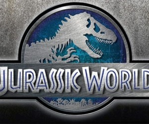 jurassic park 4, jurassic park iv, and colin trevorrow image
