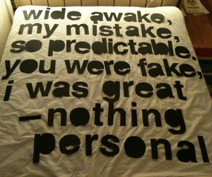 all time low, quote, and text image