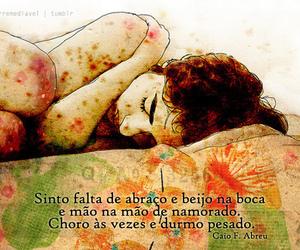 Image by Ana Paula Cardoso