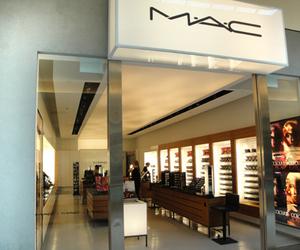 mac, cosmetics, and shop image