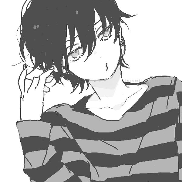 1000 Images About Anime Boy On We Heart It See More About Anime Boy And Anime Boy