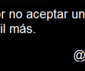 frases and twitter image