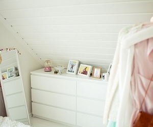 room, beautiful, and fashion image